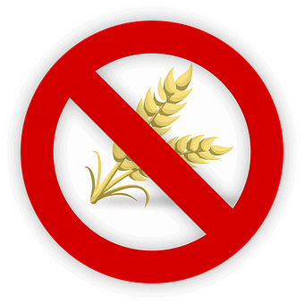 Celiac Disease: Causes And Treatment